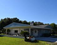 3374 Circle Dr, Gulf Breeze image