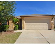 213 Altamont St, Hutto image