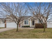 5739 Beech Street, Johnston image