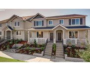 17086 SE Katmai  ST, Happy Valley image