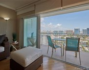 500 Bayview Dr Unit #2031, Sunny Isles Beach image