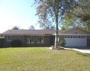 5400 WEAVER RD, Orange Park image