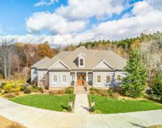 340 Chinquapin Road, Travelers Rest image