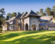 5105 Avalaire Oaks Drive, Raleigh image