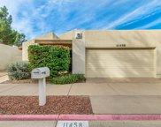 11458 N 30th Lane, Phoenix image