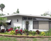 414 S 57th Ave, Hollywood image