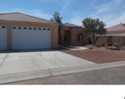 4525 Ghostflower Pass, Fort Mohave image