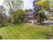 539 Chandler Mill Road, Avondale image