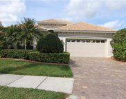 3607 Whispering Oaks DR, North Port image