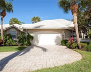 124 Cypress View Dr, Naples image