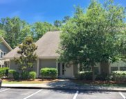 1545 Spinnaker Dr Unit 7A, North Myrtle Beach image