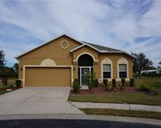 24620 Oakview Place, Port Charlotte image