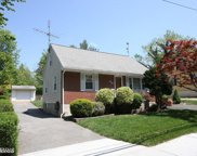 412 MAPLE ROAD, Linthicum Heights image