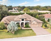 3 Reserve Boulevard, Clearwater image