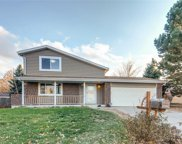 1535 South Fraser Way, Aurora image