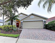 13467 Budworth Circle, Orlando image