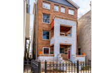 3241 North Racine Avenue Unit 3, Chicago image