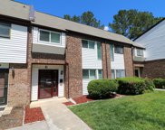 115 Windsor Pines Way Unit E, Newport News Denbigh North image
