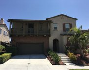 2360 Journey St, Chula Vista image