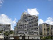 419 Atkinson Drive Unit 701, Honolulu image