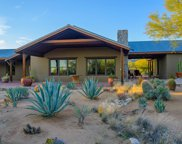 12901 N Tailwind, Oro Valley image