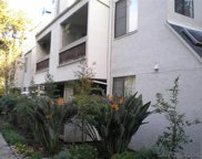 2206 River Run Unit #39, Mission Valley image