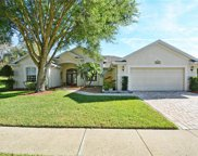 8051 Laurel Ridge Drive, Mount Dora image