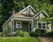 1013 Wagner Ave, Louisville image
