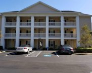 615 Woodmoor Circle Unit 615-203, Garden City Beach image