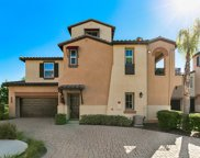 2669 Matera Lane, Mission Valley image