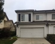 1709 Periwinkle Way, Antioch image