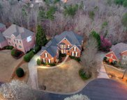 540 Brook Manor Dr, Alpharetta image
