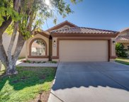 1353 W Clear Spring Drive, Gilbert image