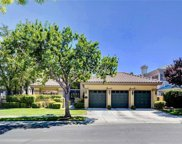 9017 THORNBURY Lane, Las Vegas image