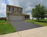 507 Greenhill Drive, Groveport image