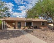 5725 E 2nd, Tucson image