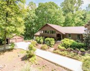 109 Tripp Road, Pittsboro image