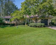 4204 Downers Drive, Downers Grove image