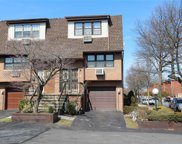 120-25 Ketch Ct, College Point image