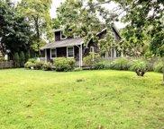 170 Old Stump  Road, Brookhaven image