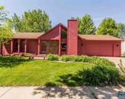 4705 S Glenview Rd, Sioux Falls image