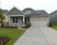 2013  Kemp Road, Indian Trail image
