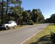 1326 Saint Joseph Street, Carolina Beach image