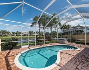 28145 Herring Way, Bonita Springs image