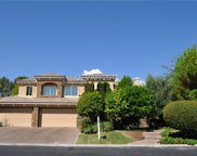 2817 HIGH SAIL Court, Las Vegas image