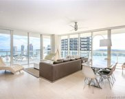 450 Alton Rd Unit #3107, Miami Beach image