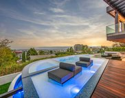 1250  Hilldale Ave, Los Angeles image