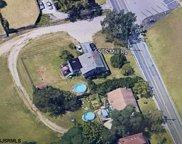 6575 Mill Road, Egg Harbor Township image
