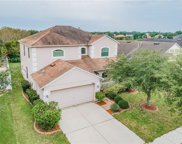 11402 Weston Course Loop, Riverview image