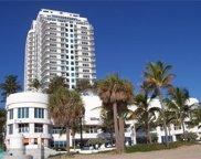 505 N Fort Lauderdale Beach Blvd Unit 1514, Fort Lauderdale image